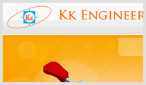 Kk Engineering & Toolings